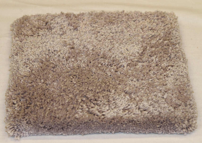 Jab teppiche  Jab Teppich Cosmo preiswert bei teppichladen.net Von JAB Teppiche