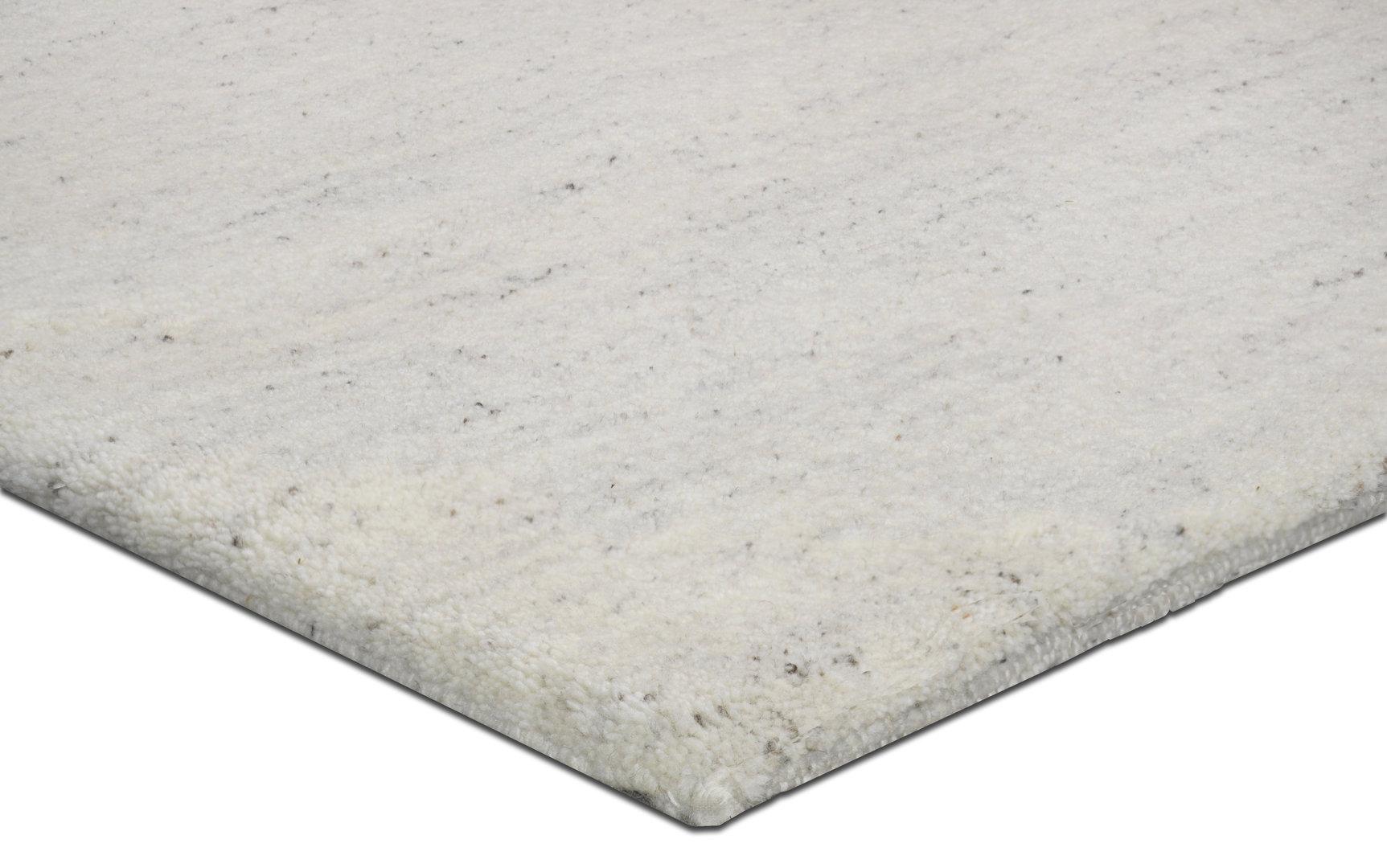 Berber teppich muster  Berberteppich Imaba Super Triple Qualität Uni sand preiswert