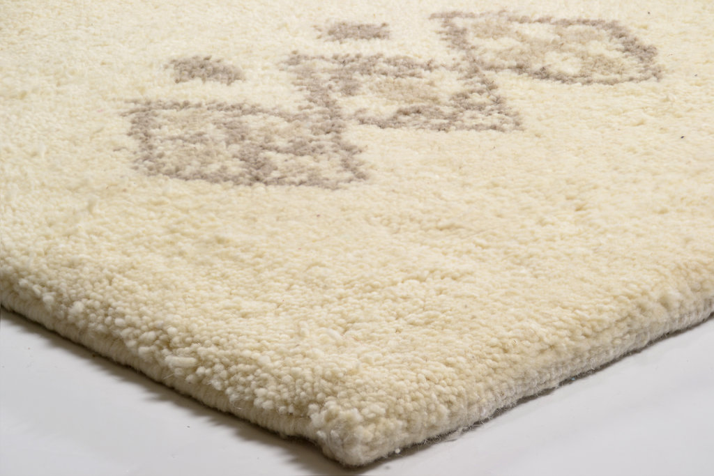 berberteppich royal double qualit t gemustert online kaufen. Black Bedroom Furniture Sets. Home Design Ideas