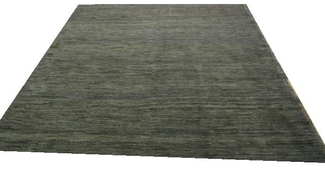teppich gabbeh original persien preiswert online kaufen