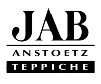 jab anstoetz teppiche bord renteppiche paspelteppich. Black Bedroom Furniture Sets. Home Design Ideas