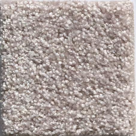 Teppich auslegware  Polo Jab Teppichboden Wunschmaß 017 - Auslegware √ 500 cm breit