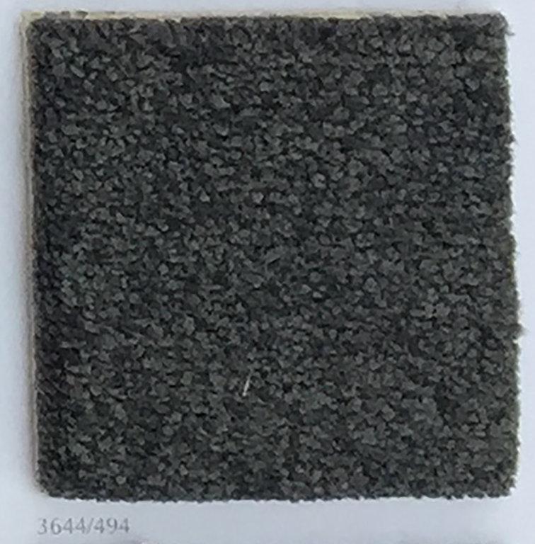 poesie jab teppich 494 wunschma teppiche auch als teppichboden. Black Bedroom Furniture Sets. Home Design Ideas