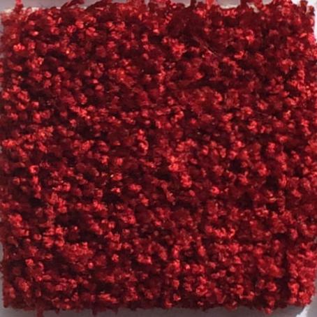 sparkle jab teppiche sparkle auslegware preiswert online kaufen. Black Bedroom Furniture Sets. Home Design Ideas