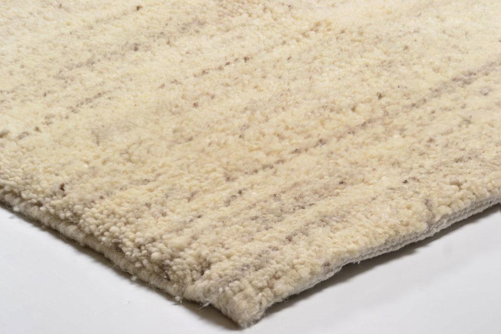 Berber Teppich Delta Melange 120 Cm X 180 Cm ...