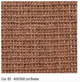 Teppich Angebote Sonderangebote Teppiche Stark Reduziert