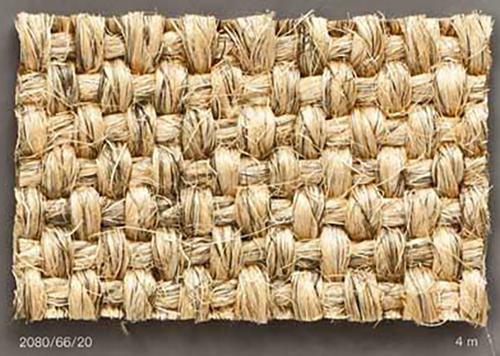 allegro sisal teppich tasibel teppiche sisalteppich online. Black Bedroom Furniture Sets. Home Design Ideas