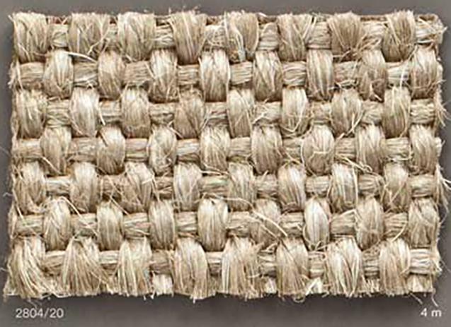 sisal teppich allegro tasibel 2804 20 wunschma sisalteppich. Black Bedroom Furniture Sets. Home Design Ideas