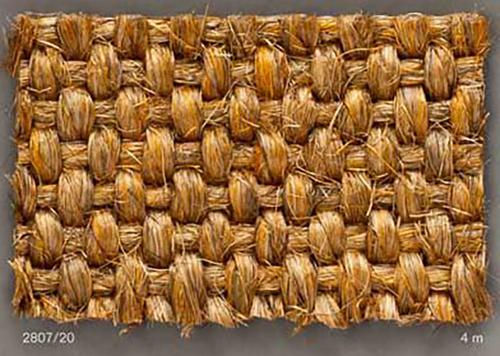 Tasibel  Sisal Teppich Teppiche Teppichboden Sisalteppich