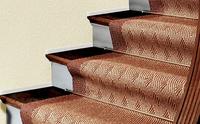 sisal l ufer astra teppich jab teppiche tasibel sisall ufer. Black Bedroom Furniture Sets. Home Design Ideas