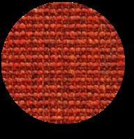sisal rund astra teppiche jab teppich dekowe runde sisalteppich. Black Bedroom Furniture Sets. Home Design Ideas