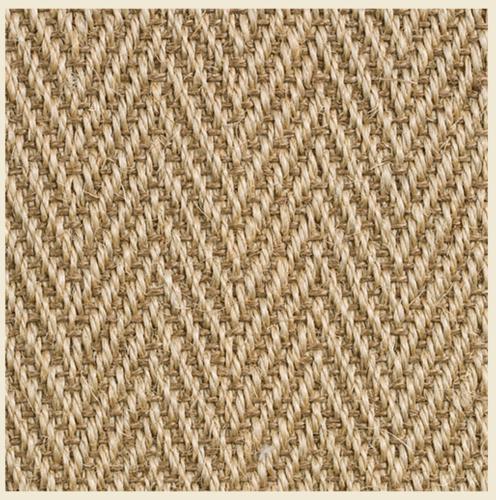 tasibel sisal teppich teppiche teppichboden sisalteppich online. Black Bedroom Furniture Sets. Home Design Ideas