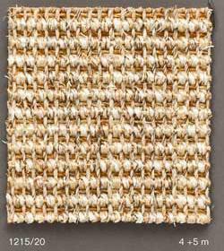 city sisal teppich tasibel 121520 wunschmaß city sisal teppich 121520 ...