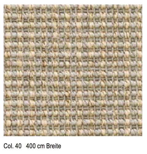 sisal teppich zum verlegen teppich in sisaloptik von poco. Black Bedroom Furniture Sets. Home Design Ideas