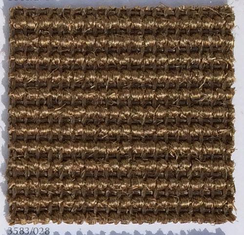 Jamaica - Teppichboden Jab Teppiche preiswert online kaufen