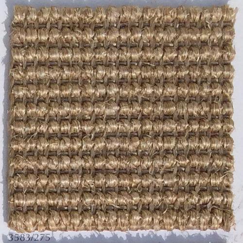Sisalteppich  Jab Sisal Teppiche - Sisalteppiche in jedem Maß online kaufen