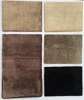Jab teppiche  Destiny - Teppich Jab Teppichboden preiswert online kaufen