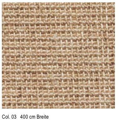 sisal teppich bordürenteppich 03 wunschmaß astra salvador sisal ...