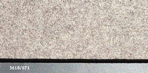 Filzteppich  Filz Teppiche - Jab Felt Affairs Modular Craft Frame Teppich