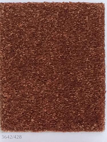 Jab teppiche  Jab Teppiche - Teppichboden Paspel Teppich Original online kaufen