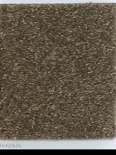 Jab Anstoetz Teppiche  Bordürenteppiche, Paspelteppich