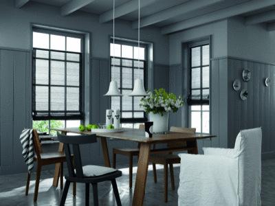 jab skyline teppichladen. Black Bedroom Furniture Sets. Home Design Ideas