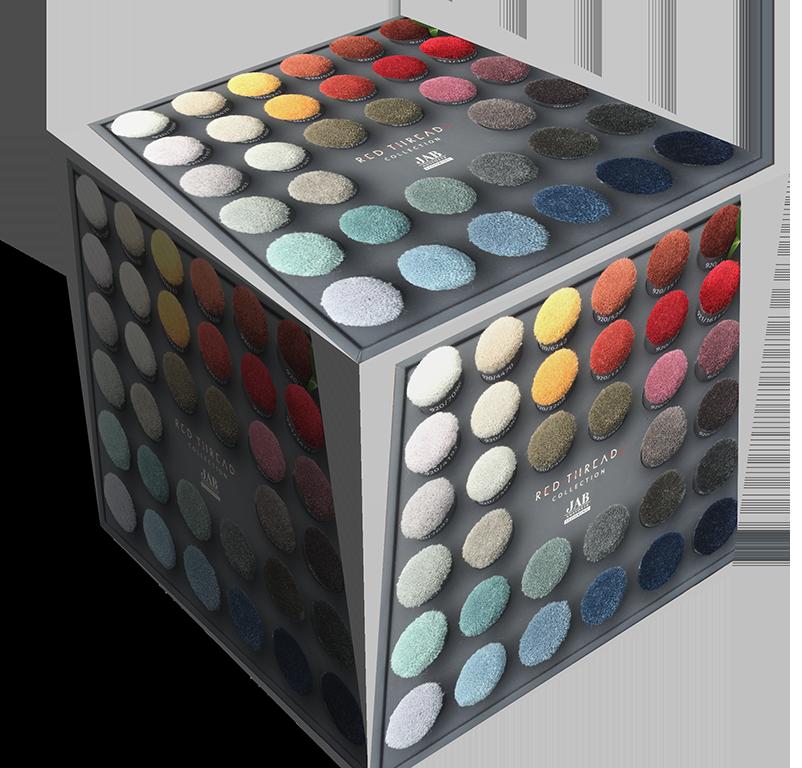 teppichboden sisalteppich jab teppich astra teppiche online. Black Bedroom Furniture Sets. Home Design Ideas