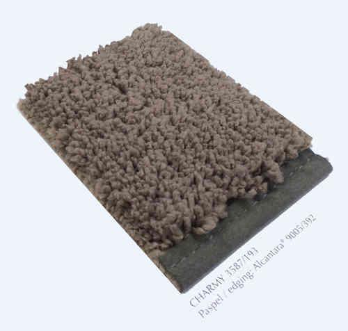 jab teppich charmy original jab teppiche von teppichladen. Black Bedroom Furniture Sets. Home Design Ideas