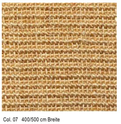 sisal teppich awesome sisal teppich manaus fleckschutz orange mit stoffbordre bild with sisal. Black Bedroom Furniture Sets. Home Design Ideas