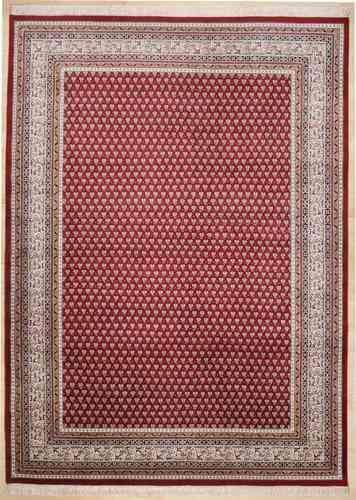Orientteppiche kelim teppich perserteppich preiwert kaufen for Mir tapis moquette