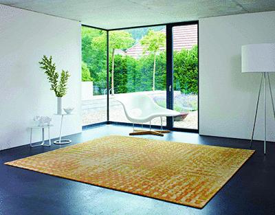 teppich angebote esprit teppich campus esp blau with teppich angebote teppich with teppich. Black Bedroom Furniture Sets. Home Design Ideas