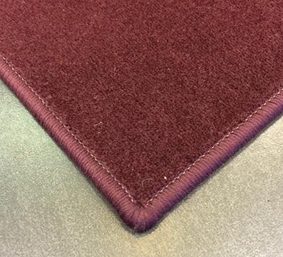 Berühmt Kettelservice - Teppiche, Sockelleisten und Treppenstufen AS19