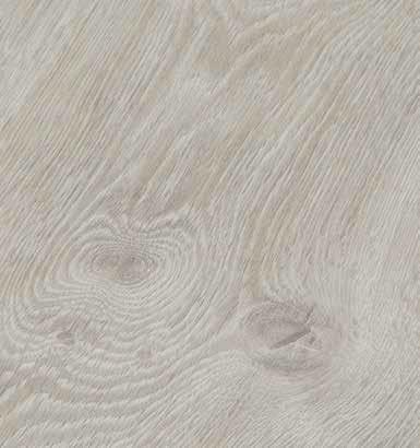 J 5018 Limed Grey Wood Jab Design Floor Lvt Mit 055 Mm Nutzschicht