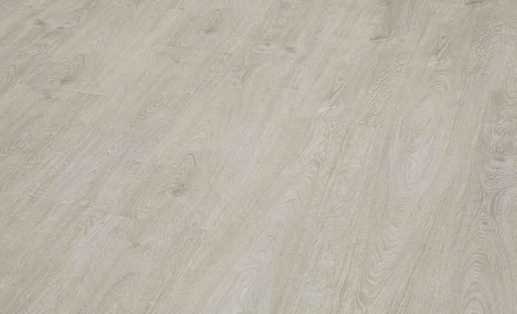 J 5018 limed grey wood jab design floor lvt mit 0 55 mm nutzschicht
