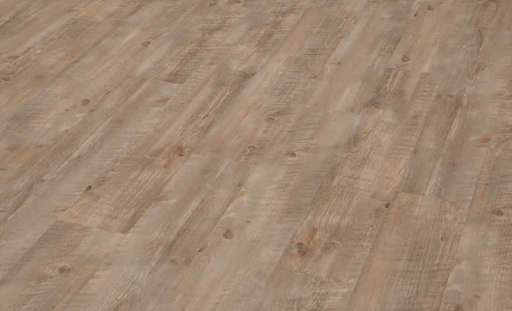 Fußboden Jab ~ J cl red chestnut jab design floor lvt mit mm nutzschicht