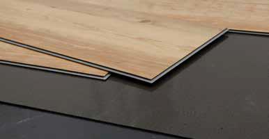 Fußboden Jab ~ Jab lvt design floor belag böden wie aus holz und stein designe