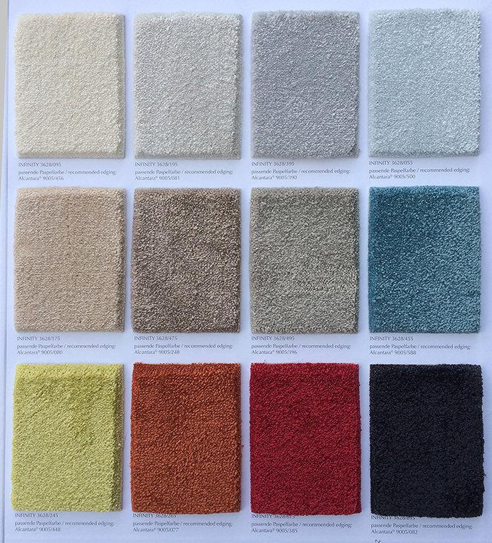 infinity jab teppichboden wunschma 245 preiswert online kaufen. Black Bedroom Furniture Sets. Home Design Ideas