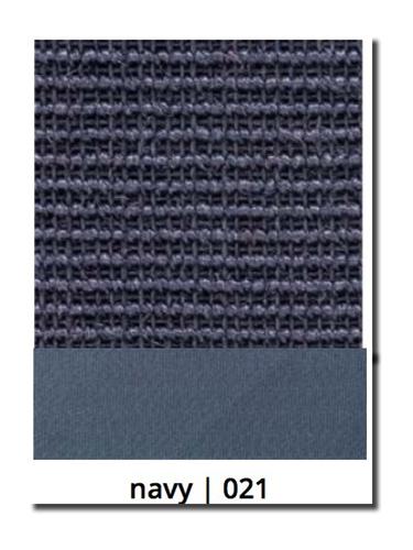 Was Ist Sisal manaus sisal bordüren teppich astra sisalteppich kaufen