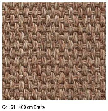 36 Neu Sisal Teppich Meterware Grafiken