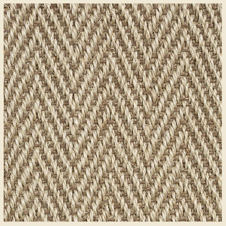 sisal teppich bellevue 141121 sisalteppich tasibel teppiche. Black Bedroom Furniture Sets. Home Design Ideas