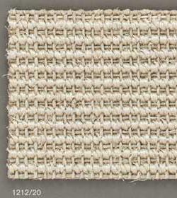 city sisal teppich tasibel teppiche sisalteppich online kaufen. Black Bedroom Furniture Sets. Home Design Ideas
