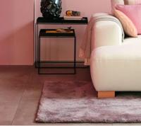 Schoner Wohnen schöner wohnen teppich schoener wohnen teppiche