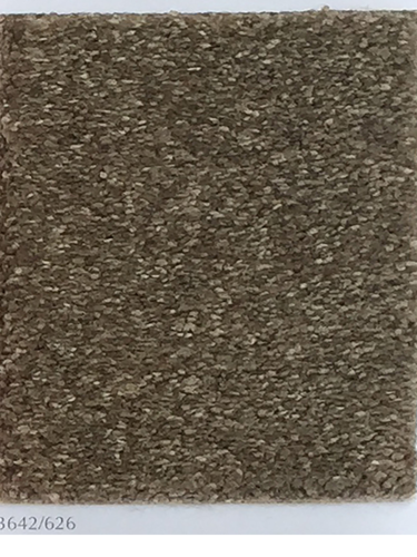 Jab teppiche  Jab Anstoetz Teppiche - Bordürenteppiche, Paspelteppich, Teppich