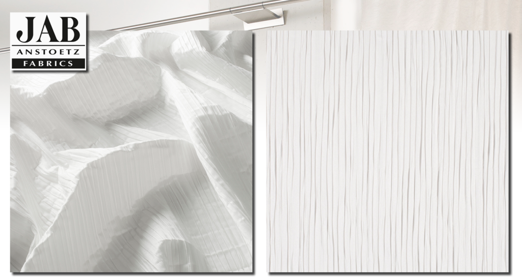 adnan jab stoffe breite 140 cm 090 jab anstoetz gardinen. Black Bedroom Furniture Sets. Home Design Ideas