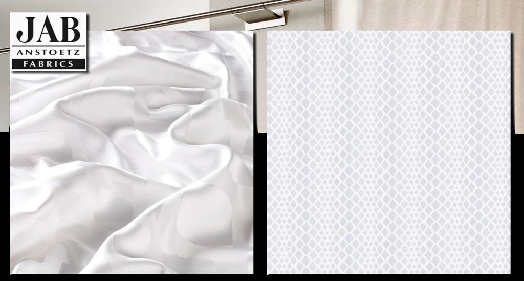 arian jab stoffe 300 cm hoch 090 jab anstoetz gardinen stoff. Black Bedroom Furniture Sets. Home Design Ideas