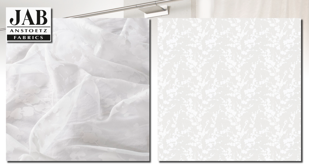 bara jab stoffe 300 cm hoch 090 jab anstoetz gardinen stoff. Black Bedroom Furniture Sets. Home Design Ideas