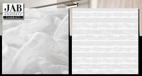 wunschgardine stoffe wunschgardinen von jab anstoetz gardinen. Black Bedroom Furniture Sets. Home Design Ideas
