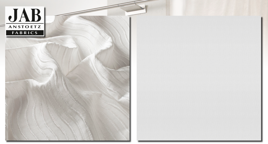 hadis jab stoffe breite 135 cm 090 jab anstoetz gardinen. Black Bedroom Furniture Sets. Home Design Ideas