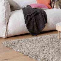 new feeling teppiche sch ner wohnen teppich hochflor teppiche. Black Bedroom Furniture Sets. Home Design Ideas